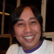 Reymund Jugalbot