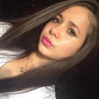 Elizangela Martins