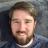 Mike Terhar's avatar