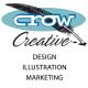Profile picture of crowdesign