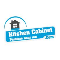 kitchencabinetpaintersnearme's picture