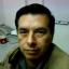 Jose Luis Montes de Oca