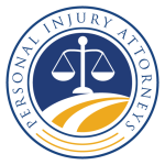 Accident Attorney NV