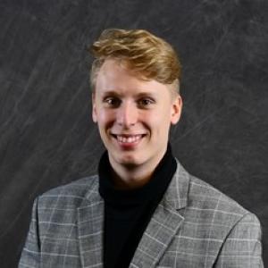 Evan Rezler