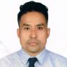 Sushil Mukhiya