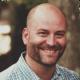 Evan Whelchel's avatar