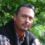 Andreas Romani
