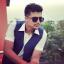 Sagar Basnet