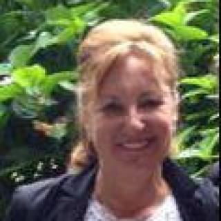 Luisa María Arias