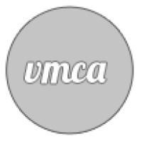 TheVMCA