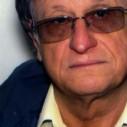 avatar for Robert Albarèdes
