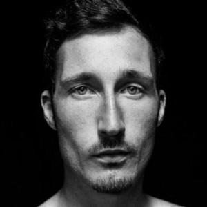 Kurt Lindner's picture