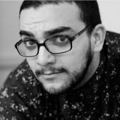 Hazem Fahmy