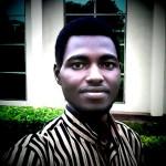 Iheanacho Dibulo Oluwasina