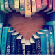 Novel Tom Sawyer Bahasa Indonesia Pdf