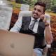 Avatar for Manoj Singh Rathore