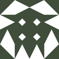 TapMango_c avatar image