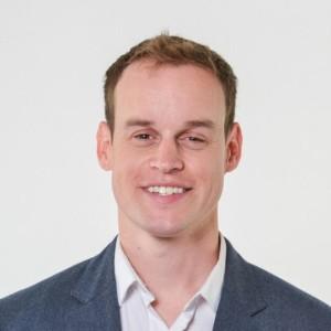 Profile picture for Daniel Dixon