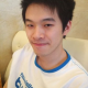 Sim Sun's avatar