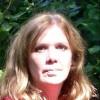 Ann Jaloba, MNCH (Acc.), HPD,  NCH Supervisor, DBS