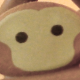 Jean-Denis Vauguet's avatar