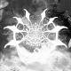 Alshir's avatar