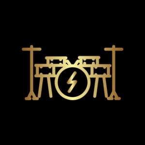 Zero to Drum