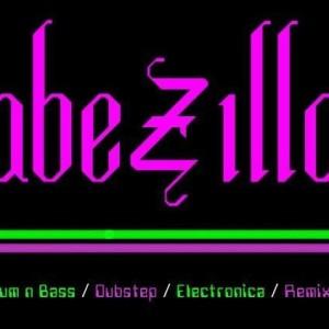 abeZillamusic