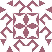gravatar for info.jberry