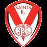 Saints96