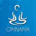 Avatar di Omnama