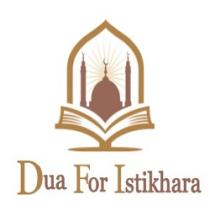 duaforistikhara's picture
