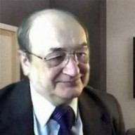 Виктор Ватрак