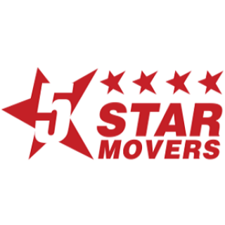 Manhattan Movers