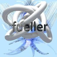 fueller