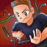 avatar_wiredbrother