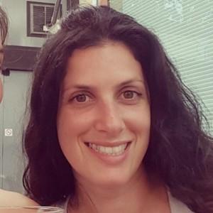 Shoshanna Cohen