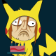 Exzentrik's avatar