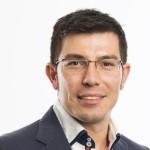 Jesús Serrano avatar