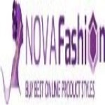Novafashion