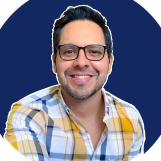 Dr. Alvaro Gómez Prado