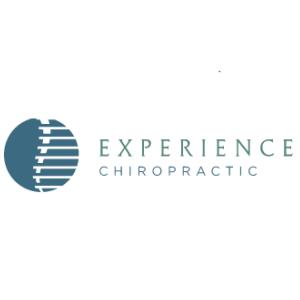 Avatar of experiencechiropractic