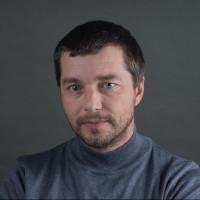Ilya Kuchaev