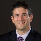 Photo of Andy Katz
