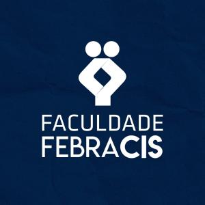 Copywriter Faculdade Febracis Copywriter Faculdade Febracis
