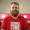 techwiz's picture