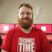 TechWiz