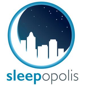 Sleepopolis Team
