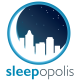 Sleepopolis