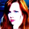 AmyKathryn1